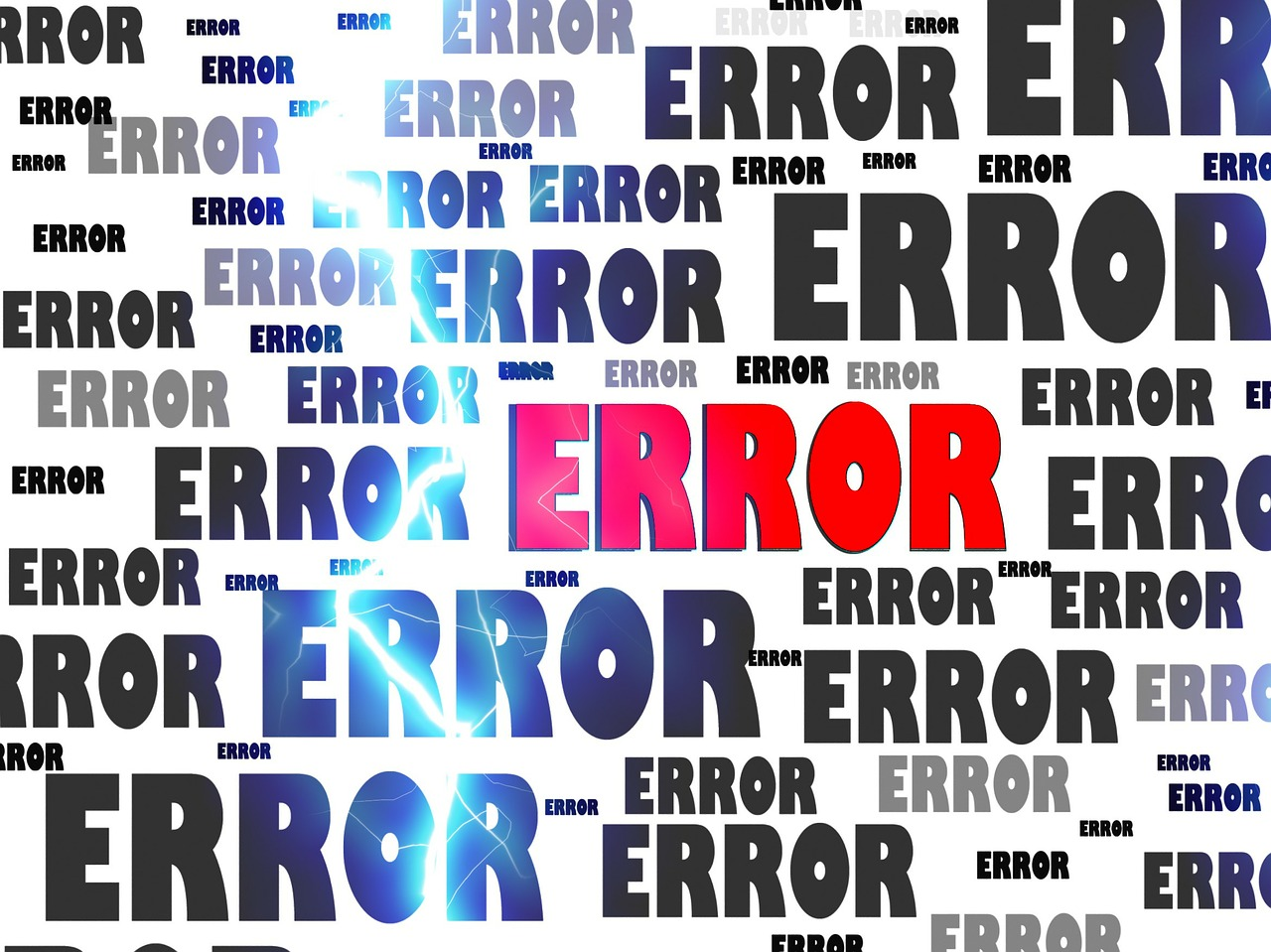 How to raise or throw an error in QlikView or Sense